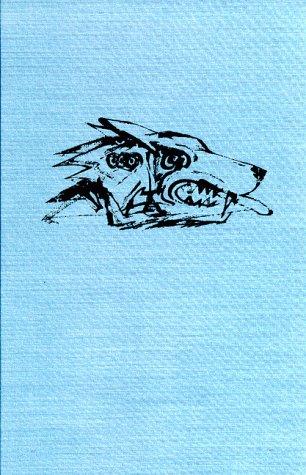 Buchseite und Rezensionen zu 'Der Steppenwolf' von Hermann Hesse