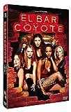El bar Coyote [DVD]