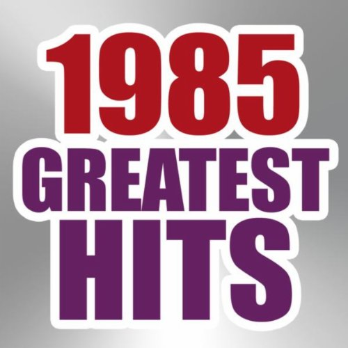 1985 Greatest Hits