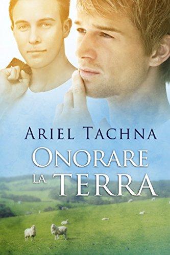 onorare-la-terra-lang-downs-italiano-vol-5