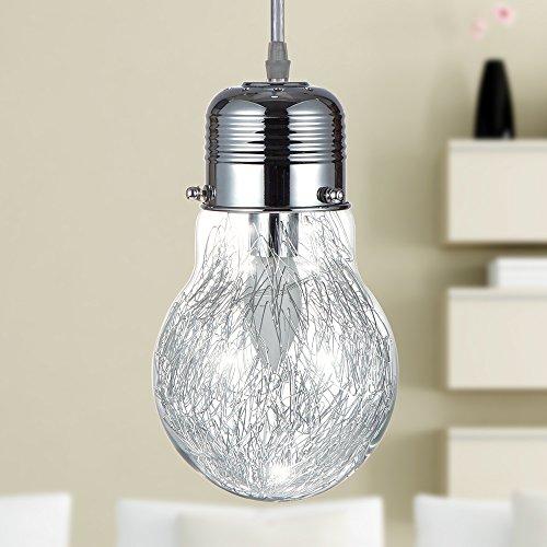Lampadario lampadina lampadario vintage edison  lampadari vintage industriale lampadario  lampadine retro design lampadari vintage da soffitto