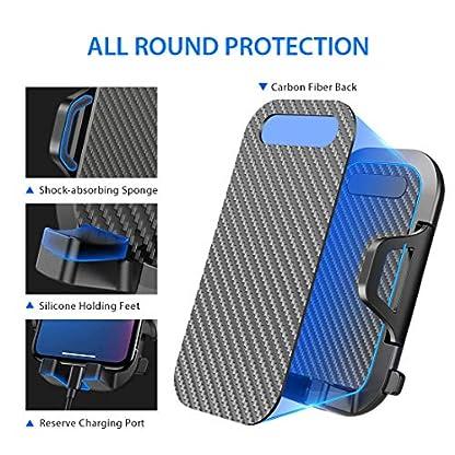 Handyhalter-frs-Auto-Handyhalterung-Armaturenbrett-Windschutzscheibe-3-In-1-Smartphone-Halterung-Kfz-fr-iPhone-XS-X-8-7-6-Plus-Samsung-Galaxy-Note-S10-S9-S8-S7Huawei-Mate-20-Pro-und-andere