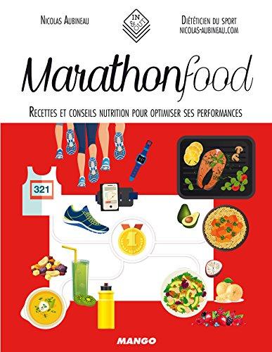 marathon-food