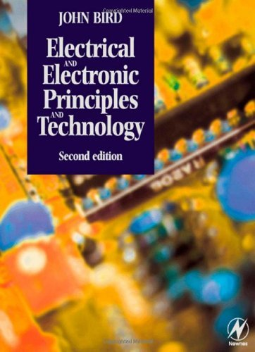 electrical-and-electronic-principles-and-technology-written-by-john-bird-bsc-hons-ceng-cmath-csci-fi