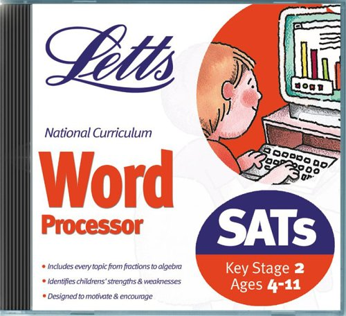 letts-key-stage-2-word-processor