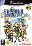 Final Fantasy: Crystal Chronicles -