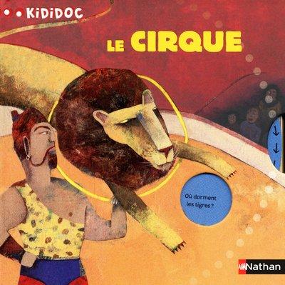 """<a href=""""/node/150882"""">Le Cirque</a>"""