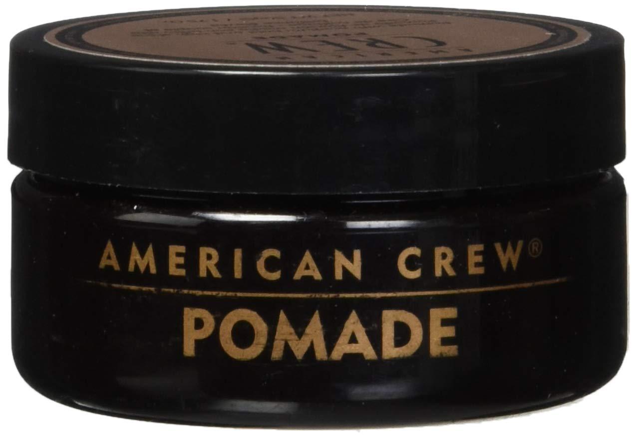 American Crew Pomade, 1.75 oz by The Regatta Group DBA Beauty Depot