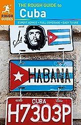 The Rough Guide to Cuba (Rough Guide Cuba)