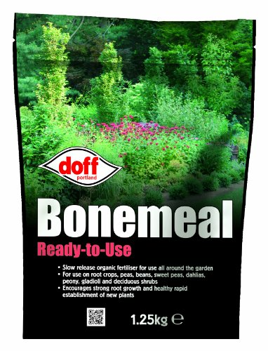 doff-125kg-bonemeal-ready-to-use
