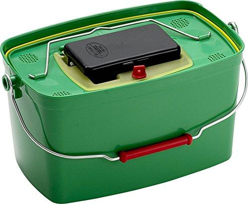 plastilys-secchio-vivaio-7l-modello-confort-aeratore-integrato-per-memoria-delle-vivo