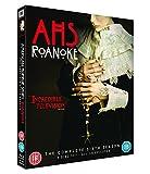 American Horror Story [Reino Unido] [Blu-ray]