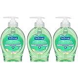 Fresh Citrus , 3 Pack of 5.5 oz : Softsoap Hand Soap, Fresh Citrus, 3 Pack of 5.5 oz Bottles