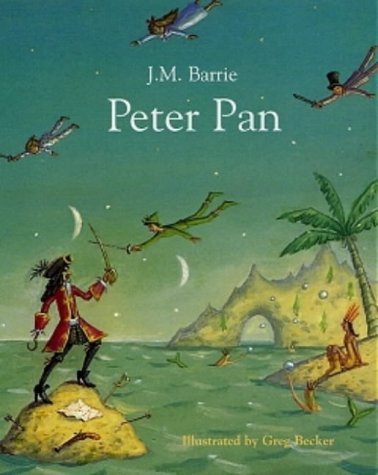 peter-pan-acc-childrens-classics