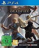 Pillars of Eternity II: Deadfire (Playstation 4)