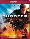 Shooter [HD DVD] [HD DVD] (2007) Wahlberg, Mark; Pena, Michael; Mara, Kate; D...