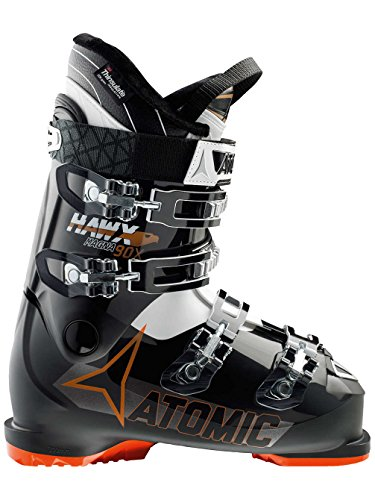 atomic-chaussures-hawx-magna-90-x-black-white-30mcm