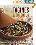 Tagines & Couscous: Delicious rec...
