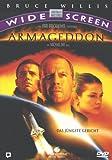 Armageddon [Alemania] [DVD]