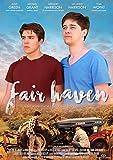 FAIR HAVEN (OmU) kostenlos online stream