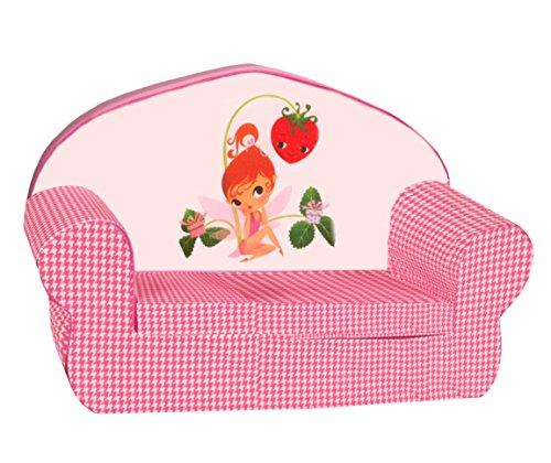 Letto Bambini Mini Knorr Baby Divano Per 9bWHIED2Ye