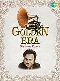 The Golden Era - Kishore Kumar