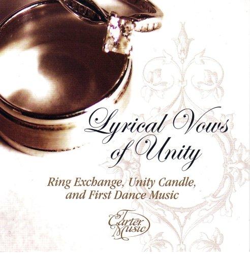 lyrical-vows-of-unity