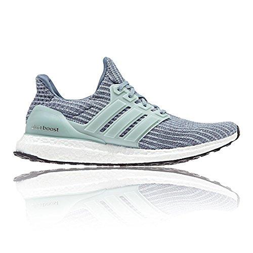 info for 639a2 46d4d adidas Ultraboost, Zapatillas de Running para Hombre, Gris (Ash S18Ash Grey