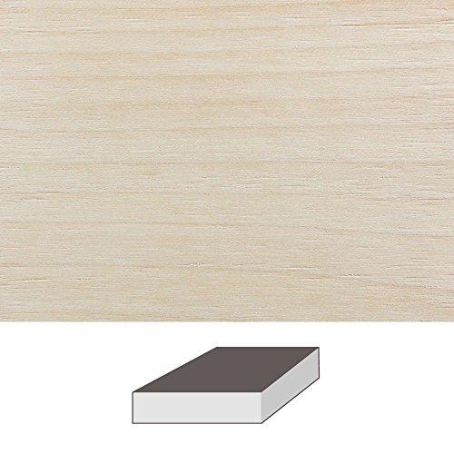 Preisvergleich Produktbild Ahorn,  150 x 150 x 60 mm