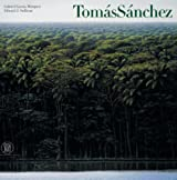 Tomas Sánchez
