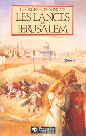 """<a href=""""/node/1741"""">Les lances de Jérusalem</a>"""
