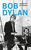 Bob Dylan (German Edition)