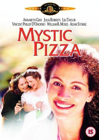 mystic-pizza-import-anglais