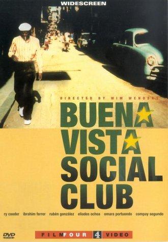 buena-vista-social-club-dvd-1999