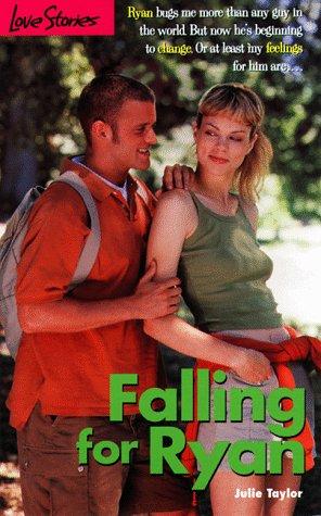 Falling for Ryan