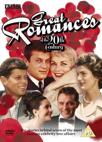 Great Romances of the 20th Century
