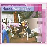 House Warming Vol.2