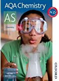 AQA Chemistry AS: Student's Book