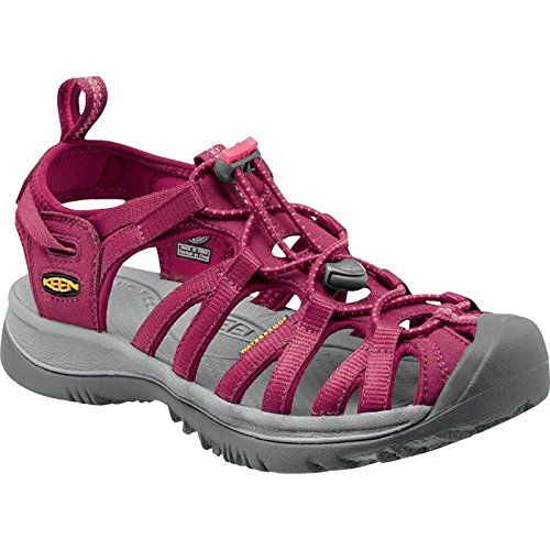 keen-whisper-women-beetred-grosse-37-us65