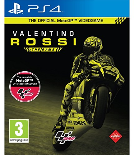 motogp-16-valentino-rossi-the-game-standard-edition