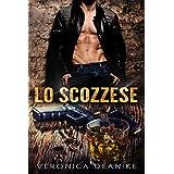 Veronica Deanike (Autore) (33)Acquista:   EUR 2,99