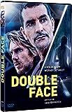 """Afficher """"Double face"""""""