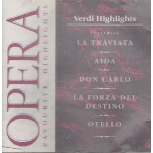 verdi-opera-favourite-highlights-verdi