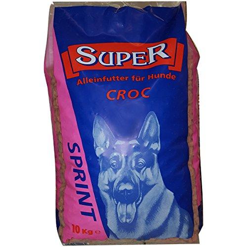 10-kg-super-sprint-alleinfutter-fur-hunde-croc-trockenfutter-hundefutter-ringe