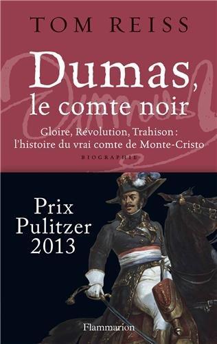 """<a href=""""/node/31421"""">Dumas, le comte noir</a>"""