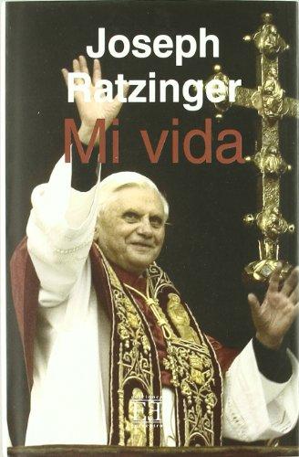 El Infierno De Los Jemeres Rojos por Ratzinger, Joseph