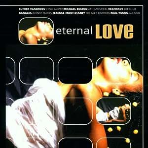 eternal love various musik. Black Bedroom Furniture Sets. Home Design Ideas