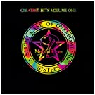 Slight Case Of Overcombing : Greatest Hits - Vol.1 [Import anglais]