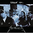 Garage Inc. [Explicit]