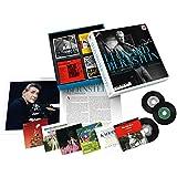 Leonard Bernstein-The Composer